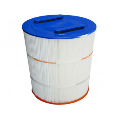 1 Filtre compatible Waterair Sherlock 100 / 008404