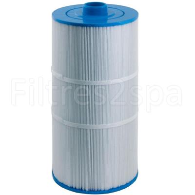 1 Filtre Jacuzzi® Premium J-230 et J-270 / réf 2540-381