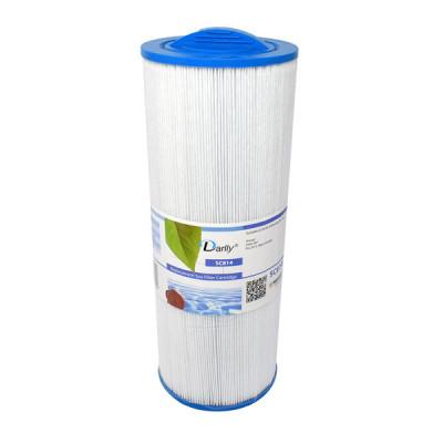 1 Filtre Jacuzzi 2540387 pour série J400