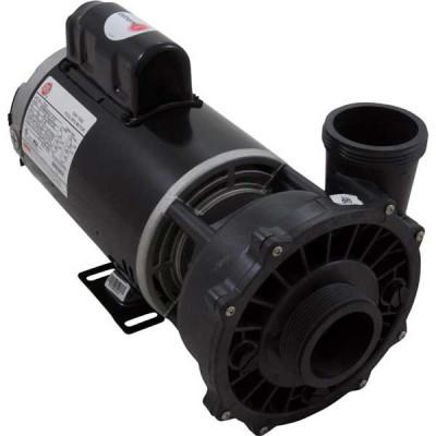 1 Pompe Executive 48 - 2HP Bi-vitesse