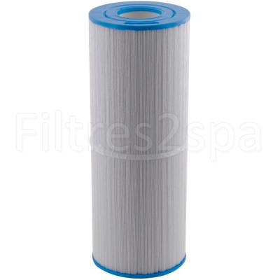 1 Filtre Spa Jacuzzi J210 - J235 - J245 - J275