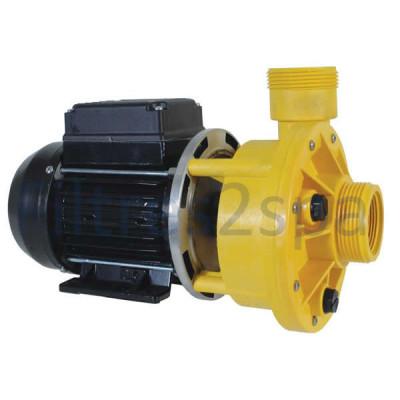 1 Pompe 3410020-OE-CE modèle Iron Might