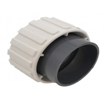 1 Union de pompe spa 1.5 pouce vers 50 mm