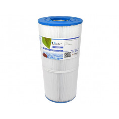 1 Filtre spa 40454 / PMT50 / C-4305