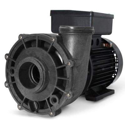 1 Pompe AquaFlo-Master XP2E 3HP Mono-vitesse