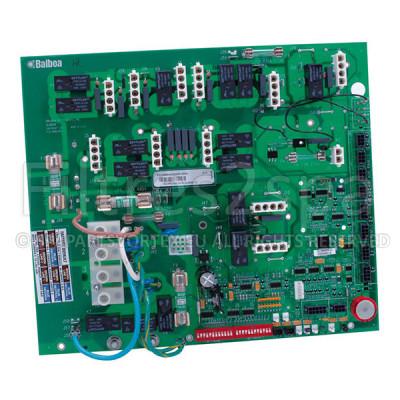 1 Carte électronique Balboa GL8000 pour spa