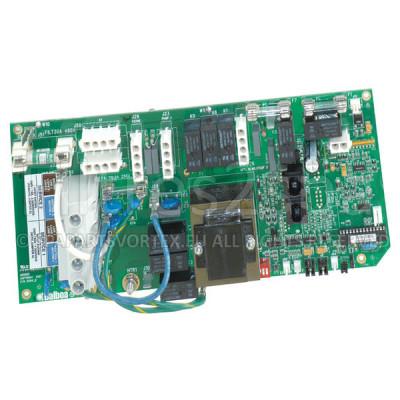 1 Carte électronique Balboa GS501Z pour spa