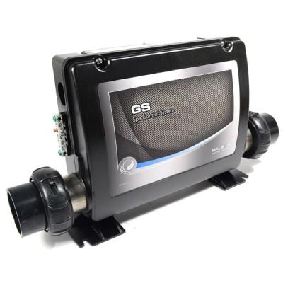 1 Boitier Balboa GS501SZ (3.0kw) pour spa