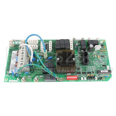 1 Carte electronique Balboa GS520DZ pour spa