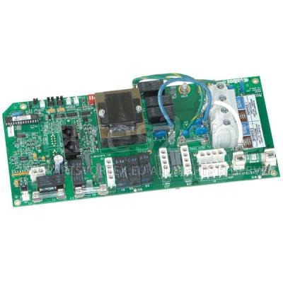 1 Carte electronique Balboa GS523DZ pour spa