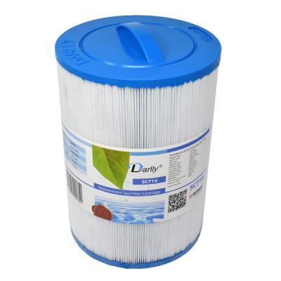 Filtre spa PWW50 / 6CH-940 / 60401 / SC714