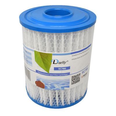 1 Filtre spa Micro Artesian