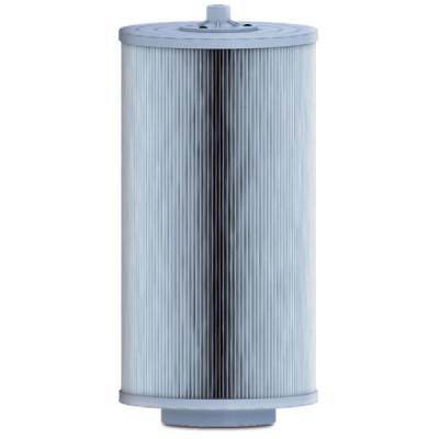 1 Cartouche filtre AstralPool Nanofiber 180 / 65384