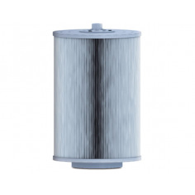 1 Cartouche filtre AstralPool Nanofiber 200 / 65385