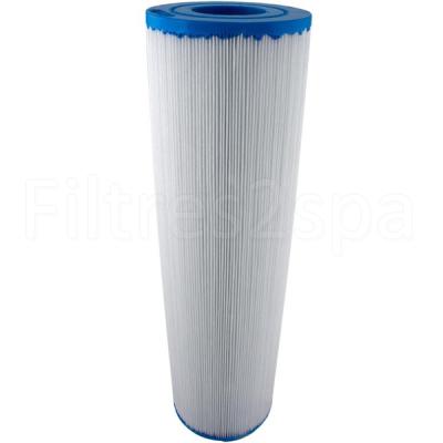 1 Filtre Sundance 6540-495 / PSD40 / C-4440