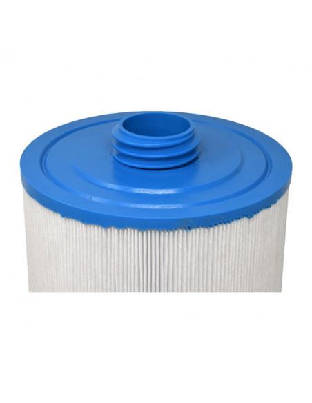 Filtre spa PWW50 / 6CH-940 / 60401 / SC714 vis basse