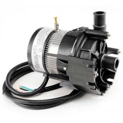 1 Pompe de circulation Laing E10