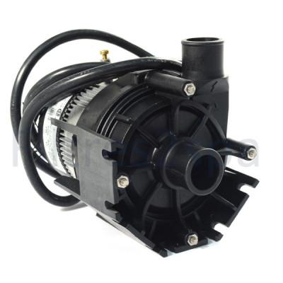 1 Pompe de circulation Laing E10 en vitesse fixe (1 pouce lisse)