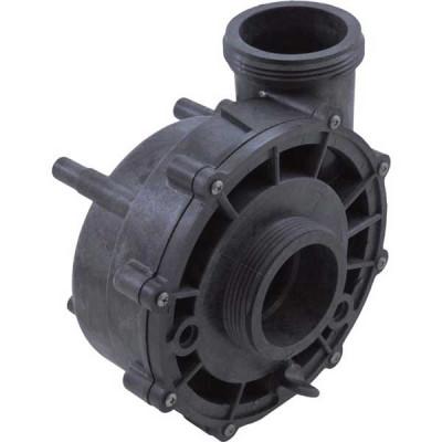 1 Corps de pompe Aqua-Flo XP2e 3HP