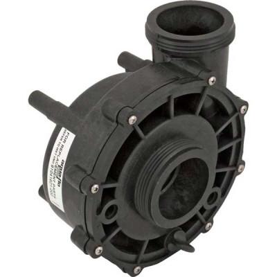 1 Corps de pompe Aqua-Flo XP2e 1.5HP