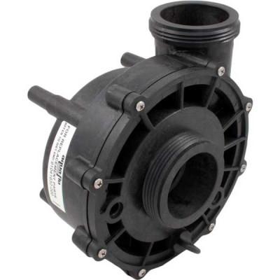 1 Corps de pompe Aqua-Flo XP2e 2.0HP