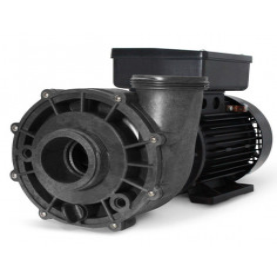 1 Pompe Aqua Flo-Master XP2E 2.5HP Mono-vitesse