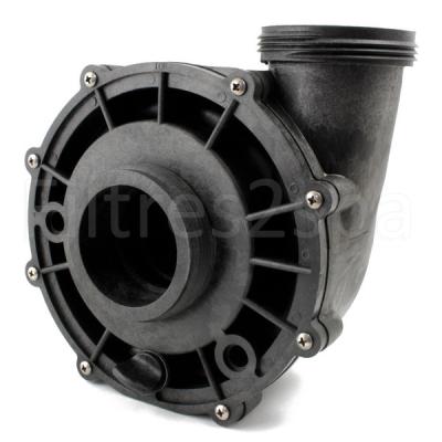 1 Corps de pompe Aqua-Flo XP2e 3.0HP