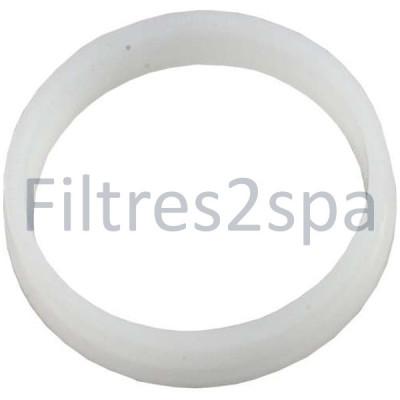 1 Bague dusure pompes spa Aqua-Flo XP2
