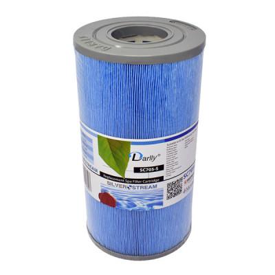 1 Filtre Wellis spa AKU0116 / AKU1608 Anti-bactérien
