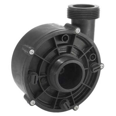 1 Corps de pompe WTC50M Lx Whirlpool pour spa