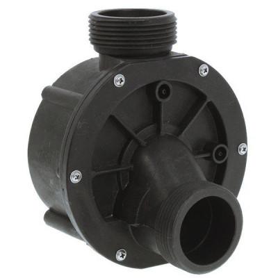 1 Corps de pompe DH1.0 Lx Whirlpool pour spa