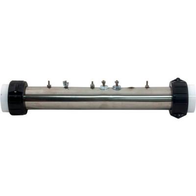 1 Réchauffeur spa C2200-0601ET - 3.6kW (MSPA)