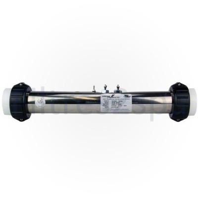 1 Réchauffeur Gecko C2200-0800ET pour boitier spa