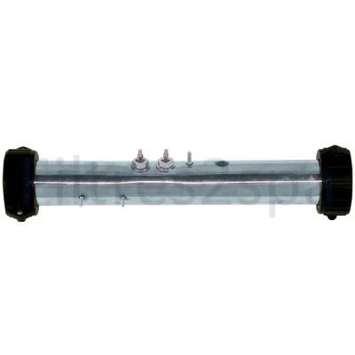 1 Réchauffeur spa C2250-0802A - 2.5kW