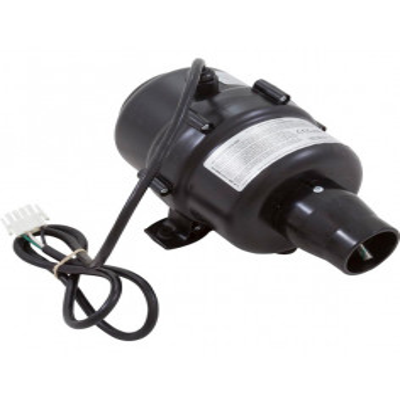 1 Blower chauffant pour spa CG Air 900