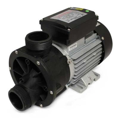 1 Pompe de circulation pour spa Lx DH1.0