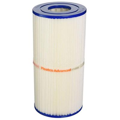 1 Filtre DSF25-50 / C-4429 / FC-3082 Nemco 30