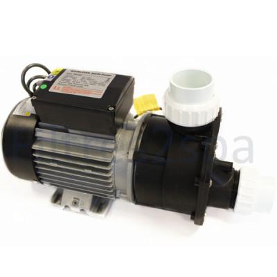 1 Pompe Lx EA450 pour spa