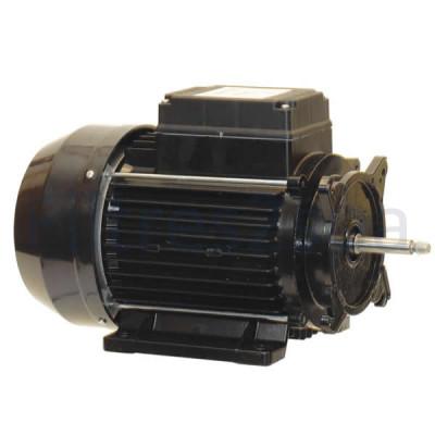 1 Moteur de pompe spa EMG 90-2 en 2HP