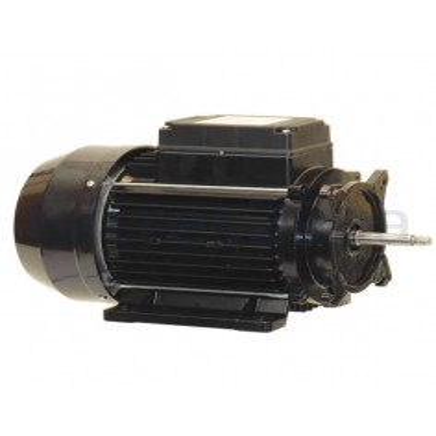 1 Moteur de pompe spa EMG 90-2 en 3HP