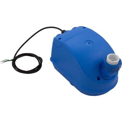 1 Blower Genesis G120-2NN-S pour spa