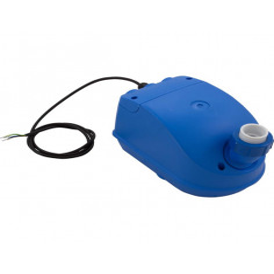 1 Blower Chauffant Genesis G90-2HN-S pour spa