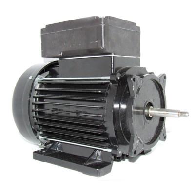 1 Moteur pompe Genesis GC150-2J-B