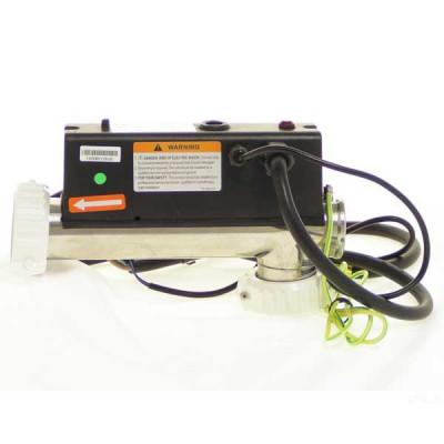 1 Réchauffeur H30-R2 Lx Whirlpool pour spa