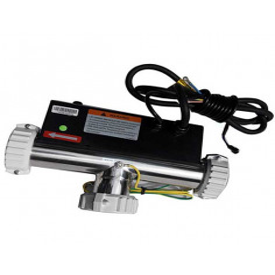1 Réchauffeur H30-R1 Lx Whirlpool pour spa