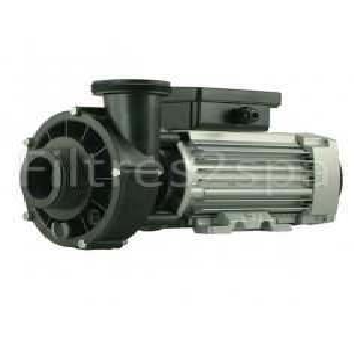 1 Pompe HydroAir HA440 pour spa
