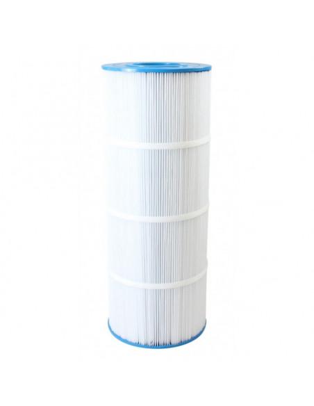 1 Cartouche filtre Hayward StarClear C1200 EURO / CX1200RE