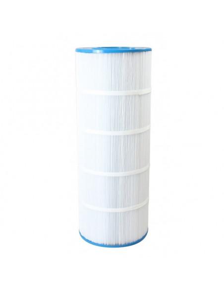 1 Cartouche filtre Hayward C17502 EURO / CX1750RE / C1750