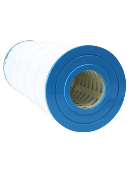 2 Cartouche filtre Hayward C17502 EURO / CX1750RE / C1750