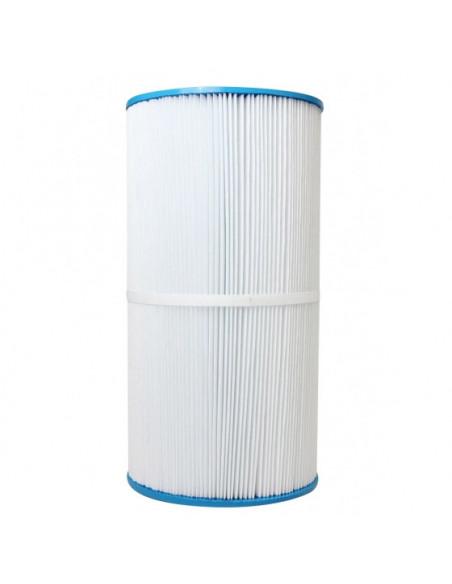 1 Cartouche filtre Hayward Star Clear C751